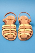 th_19943_fishermansandals-cuero-1.jpg