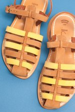 th_19943_fishermansandals-cuero-3.jpg