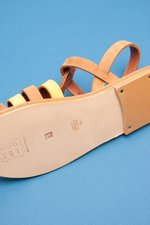 th_19943_fishermansandals-cuero-4.jpg