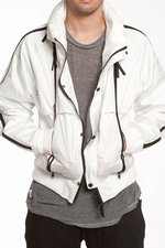 th_20851_2-zipjacketwhite.jpg