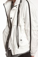 th_20851_3-zipjacketwhite.jpg