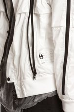 th_20851_4-zipjacketwhite.jpg