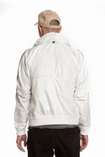 th_20851_5-zipjacketwhite.jpg