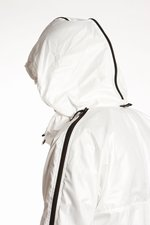 th_20851_6-zipjacketwhite.jpg