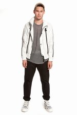 th_20851_8-zipjacketwhite.jpg
