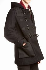 th_21941_4-wintercoat.jpg