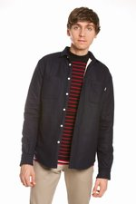 th_22042_1-paddedjacket.jpg