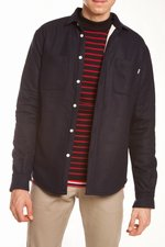 th_22042_2-paddedjacket.jpg