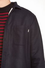 th_22042_3-paddedjacket.jpg
