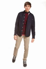 th_22042_5-paddedjacket.jpg