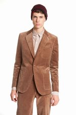 th_22410_1-suadejacket.jpg