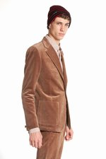 th_22410_4-suadejacket.jpg