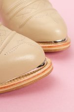 th_22541_5-tanopenheel.jpg