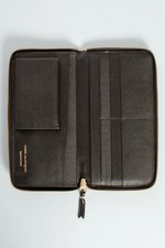 th_22705_4-wallet-blk.jpg