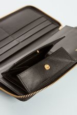 th_22705_5-wallet-blk.jpg