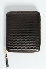 th_22707_1-luxwallet-blk.JPG