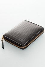 th_22707_3-luxwallet-blk.JPG