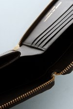 th_22707_7-luxwallet-blk.JPG