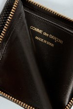 th_22711_4-smlwallet-blk.JPG