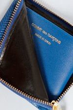th_22712_4-smlwallet-blue.jpg