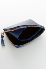 th_22712_5-smlwallet-blue.jpg