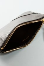 th_22716_6-luxwallet-blk.jpg