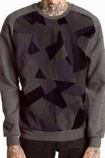 th_23221_3-sweater-pchd.jpg