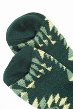 th_23726_3-grn-sox.jpg