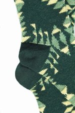 th_23726_4-grn-sox.jpg