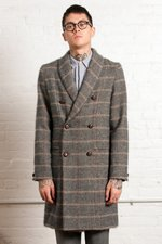 th_23810_2-long-coat.jpg
