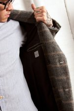 th_23810_3-long-coat.jpg