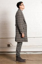 th_23810_4-long-coat.jpg