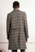 th_23810_5-long-coat.jpg