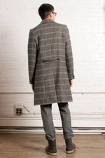 th_23810_6-long-coat.jpg