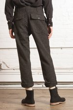 th_24229_4-grey-pants.jpg