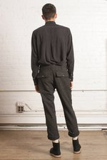 th_24229_5-grey-pants.jpg