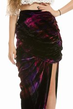 th_25073_2-wrapskirt.jpg