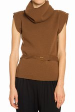 th_25853_3-brown.jpg