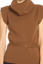 th_25853_4-brown.jpg
