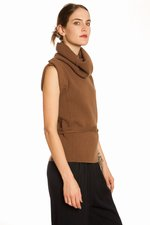 th_25853_5-brown.jpg