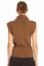 th_25853_6-brown.jpg