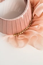 th_26874_3-peachheadband.jpg