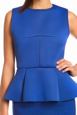 th_27670_5-dress-blue.jpg
