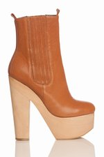 th_29028_1-heelboot-brown.jpg
