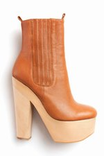 th_29028_2-heelboot-brown.jpg