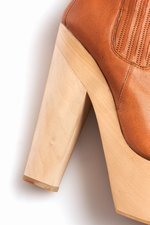th_29028_4-heelboot-brown.jpg