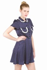 th_29098_3bluedotdress.jpg