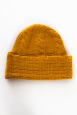 th_29659_1-marigoldbeanie.jpg