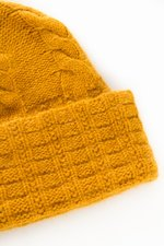 th_29659_2-marigoldbeanie.jpg