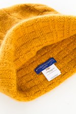 th_29659_4-marigoldbeanie.jpg